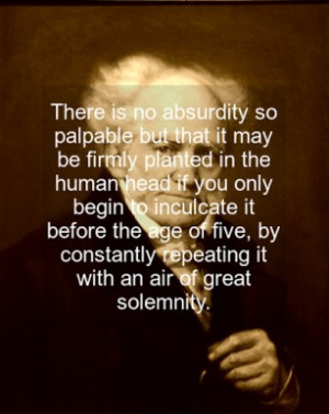 Arthur Schopenhauer quotes, is an app that brings together the most ...