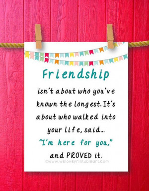 ... .etsy.com/listing/169663429/quote-printable-art-gift-for-best-friend