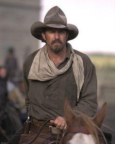 ... open range more favorite actor kevin costner open costner open range