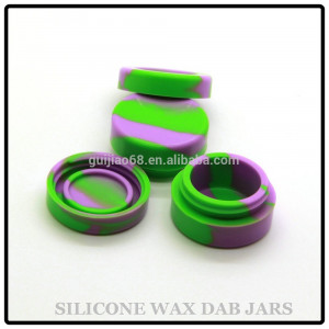 JARS_dabs_wax_honey_oil_budder_420.jpg