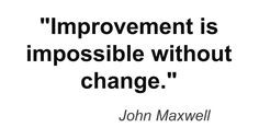 ... quotes quotes n sayings john maxwell quotes quotes design fb quotes
