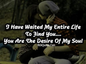 waiting quotes waiting quote love quotes