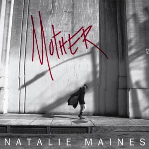Natalie Maines Gets Real: Dixie Chicks singer talks lesbian hair ...