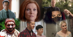 ... The Flash,' 'Scandal' and more lead TV quotes of the week