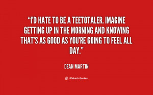 Hate Mornings Quotes