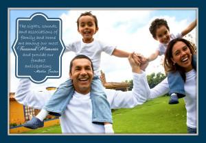 marriage&family Treasured mormon quote
