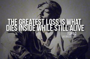 quotes tumblr insane rap quotes rap song lyrics quotes tumblr