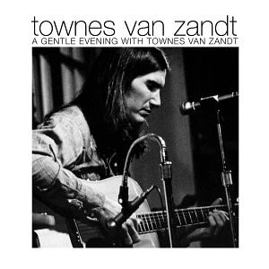 album a gentle evening with townes van zandt White Honkey Jokes