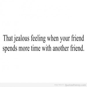 friends-feelings-friendship-friendshipQuotess-relationship-hurt-love ...