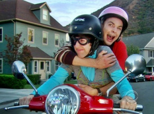 big bang theory, cooper, howard wolowitz, jim parsons, scooter ...