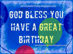 you on Birthday. Free cards images for friends, bday, happy birthday ...
