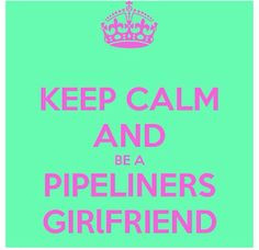 Pipeliner quotes