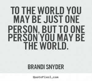 ... Quotes | Success Quotes | Inspirational Quotes | Love Quotes