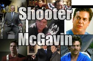 Funny photos funny Christopher McDonald Shooter McGavin