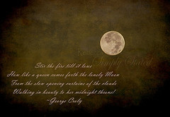 harvest moon tags texture quotes layers harvestmoon simplystated ...