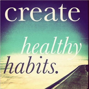Great Healthy Living Quote #80