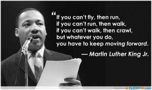 ... .com/wp-content/uploads/2014/01/Martin-Luther-King-Jr-Quotes-1001.jpg