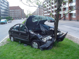 John Henton Car Accident Photos Texas auto insurance quotes
