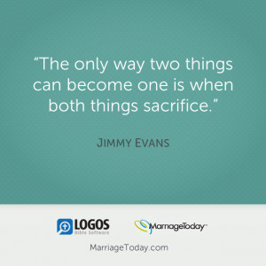 Christian marriage expert Jimmy Evans and the teaching staff at ...