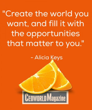 quote 3 alicia keys quotes about life alicia keys whats the poi alicia ...