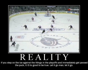 hockey-quotes-herb-brooks-i10.jpg