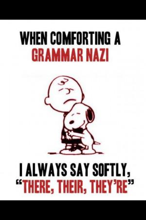 love proper grammar :)