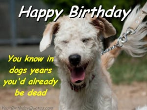 birthday-quotes-wishes-funny-humor-sarcastic-smart-ass-age