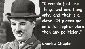 Charlie-Chaplin-Quotes-4.jpg