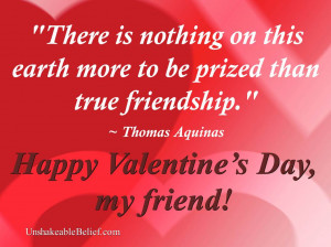 quotes-about-love-valentines-day-friends