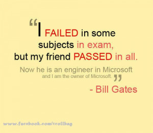 the best quotes the best quotes the best quotes the best quotes the ...