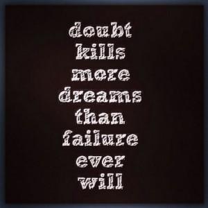 Short Motivational Running Quotes