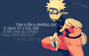 awesome naruto