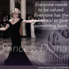 princesses diana quotes uplifting quotes health quotes inspiration ...