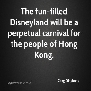 Disneyland Quotes - Page 3   QuoteHD