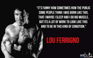 Ufc Quotes Wallpaper ~ Ufc Facebook Covers