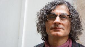Ziad Doueiri Le monde arabe doit faire son autocritique