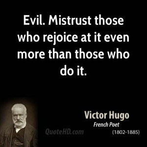 Related Pictures quotes by victor hugo the hunchback of notre dame ...