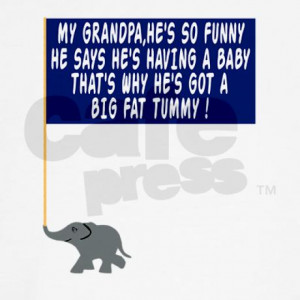 baby boy gifts baby boy t shirts and tops grandpa funny sayings ...