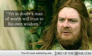 Love quotes lord of the rings