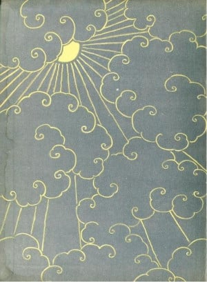 )Illustrations by Walter Crane (inside cover): Books Covers, Cranes ...