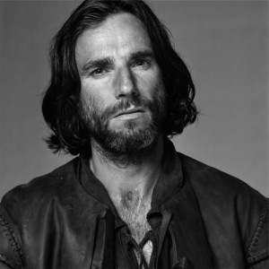 daniel-day-lewis-john-proctor-the-crucible.jpg