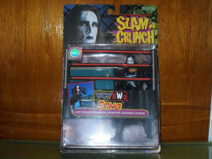 Sting Wrestler Nwo Wrestlers wcw nwo sting