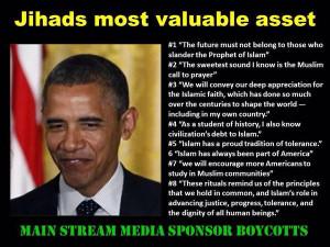 Obama-Islam-Quotes