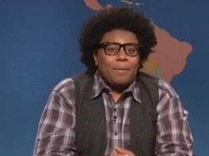 snl-sketch-about-the-one-black-guy-in-every-commercial-is ...