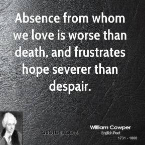 quotes about love and death quotes about love and death
