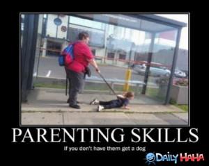 ... .gotsmile.net/images/2010/10/07/parenting-skills.jpg_1286423496.jpg