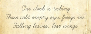 art, book, clock, depressed, emotionless, expression, eyes, feelings ...