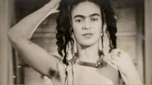Artist Quotes: 42 Frida Kahlo Quotes You Need To Read Today