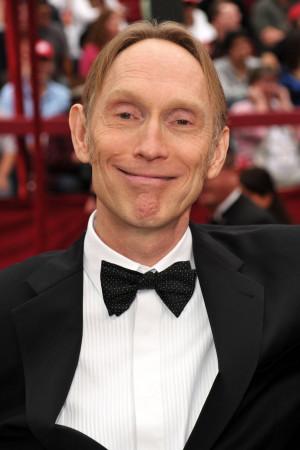 Coraline' Director Henry Selick to Helm 'A Tale Dark & Grimm'