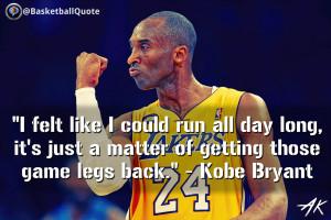 Basketball-Quotes-Tumblr-Wallpaper (1)